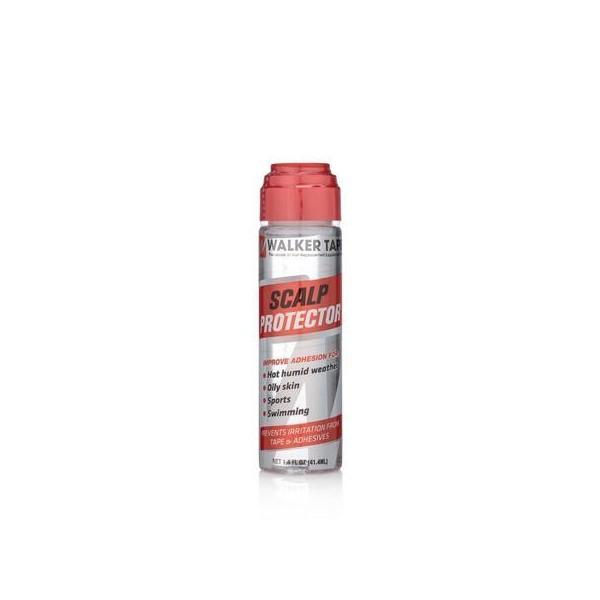 Scalp Protector 40ml