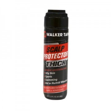 Scalp Protector THICK 40 ml
