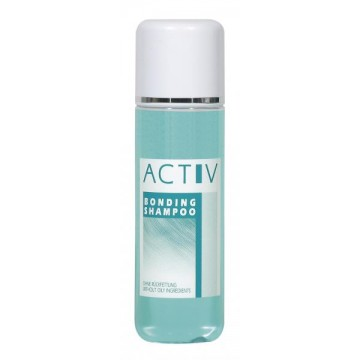 Bonding šampón 250ml