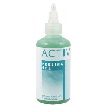 Peeling gel 150ml