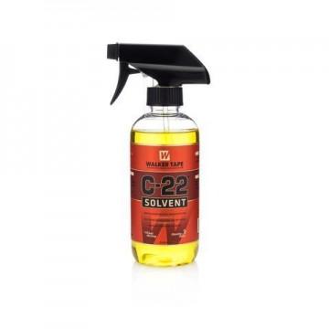 Citrus Solvent C-22 - 356ml