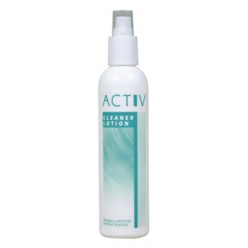 Cleaner lotion 200 ml