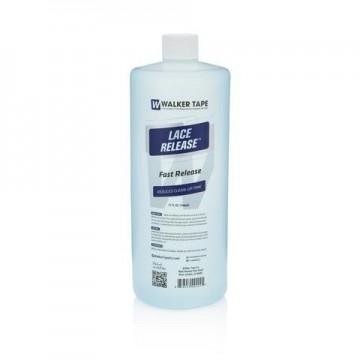 Lace Release 1 litr - náhradní náplň