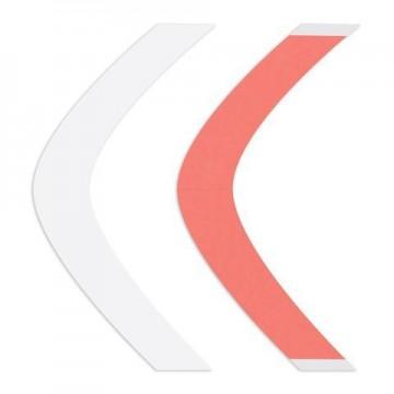 Sensi - Tak - lepící páska čelní