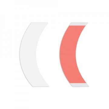 Sensi - Tak - lepící páska čelní CC