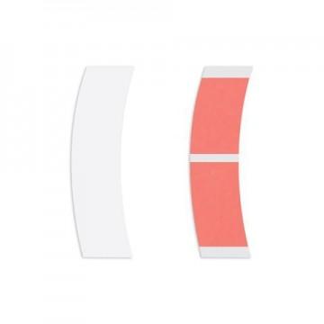 Sensi - Tak - lepící páska Mini ´s