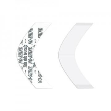 No-Shine čelní A  - lepící páska na vlasová systémy, integrace, tupé a paruky