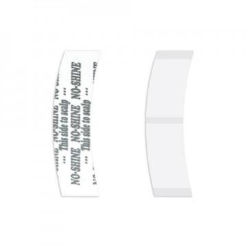No-Shine Minis - lepící páska na vlasová systémy, integrace, tupé a paruky