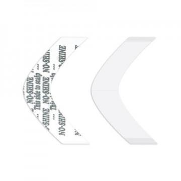 No-Shine čelní AA  - lepící páska na vlasová systémy, integrace, tupé a paruky