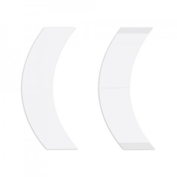 Ultra-Hold - lepící páska čelní CC