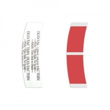 Duo-Tac Thin - lepící páska Mini´s