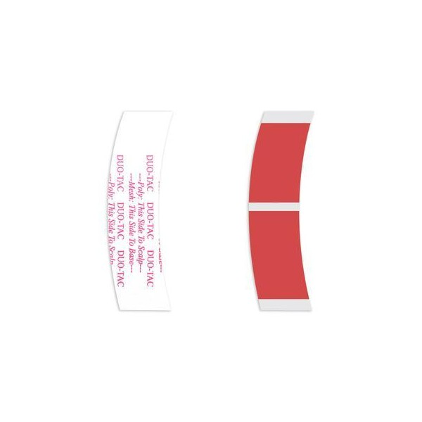 Duo-Tac  - lepící páska Mini´s