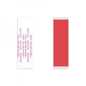 Duo-Tac - lepící páska pruhy