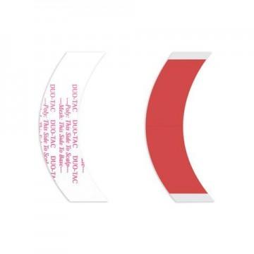 Duo-Tac - lepící páska čelní CC