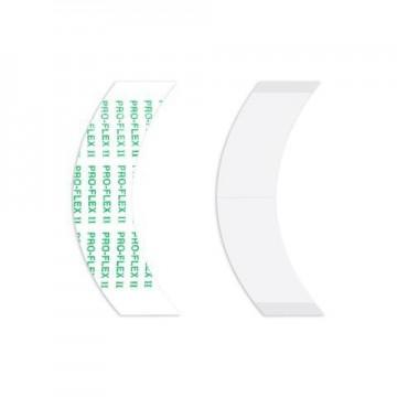 Pro-Flex II- lepící páska čelní CC