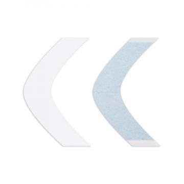 Lece Front- lepící páska čelní AA