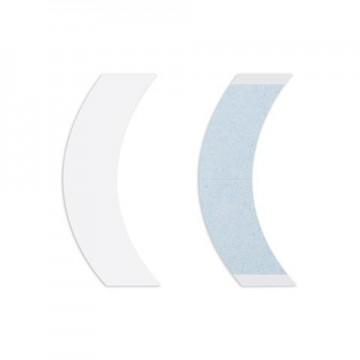 Lece Front- lepící páska čelní CC