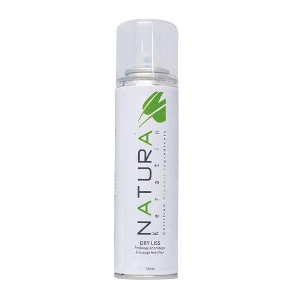 Dry Liss sprej 150ml