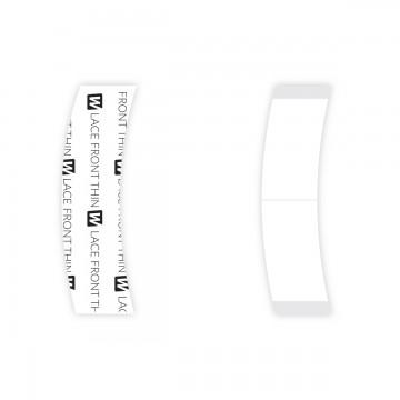 Lece Front Thin - lepící páska čelní C