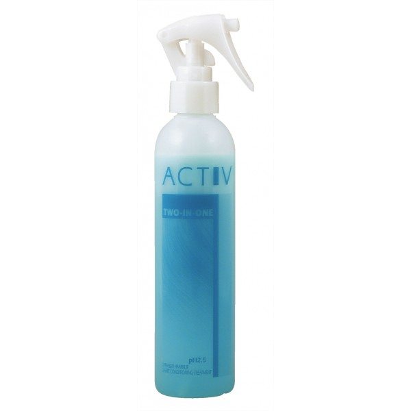 CTIV Two-in-one PH2,5 200 ml