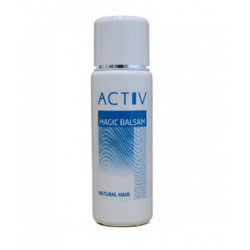 ACTIV Magic Balsam 250ml