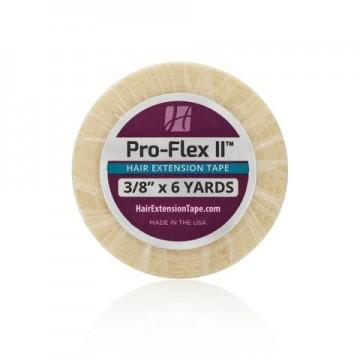 Pro-Flex II 0,9 cm x 5,5m