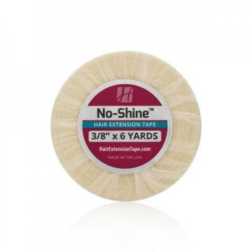 No-Shine role 0,9cm x 5,5m