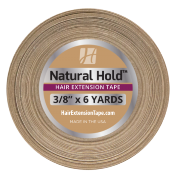 Natural Hold role 0,9cm x 5,5m