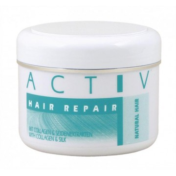 ACTIV - Hair Repair 250ml