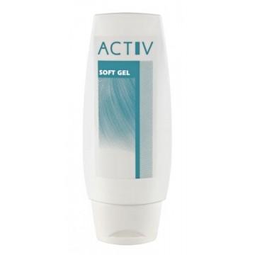 ACTIV - Soft Gel 150 ml
