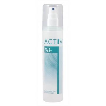 ACTIV - Hair Spray 200 ml